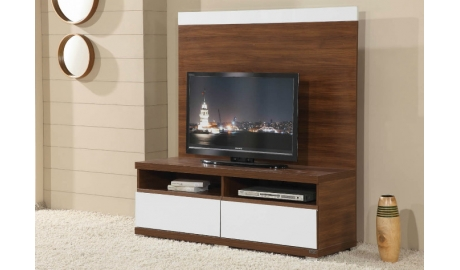 TV SEHPASI 160 CM EKO MODEL-3